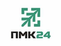 PMK-24