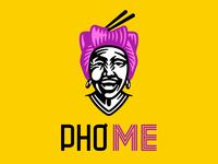 PHO ME