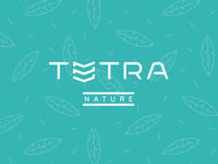 TETRA nature collection