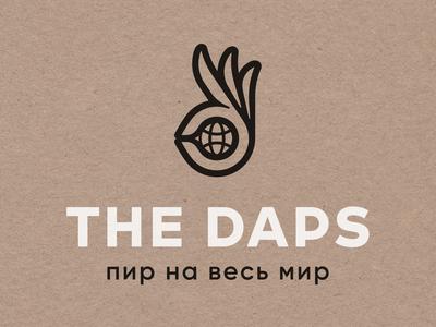 The Daps