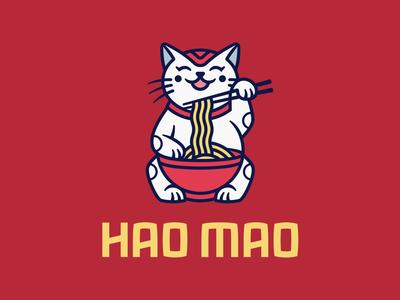 HAO MAO