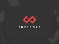 Infisols