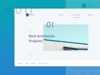 UI Design Speed Ar