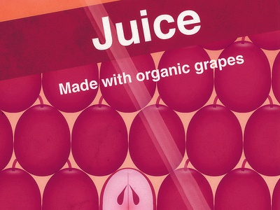 Juice Box fantastic mr fox grapes grape wes anderson costume halloween juicebox box juice