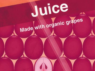 Juice Box fantastic mr fox grapes grape wes anderson costume halloween juicebox box juice