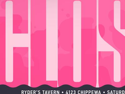 Ryder's Prom Night II: Closer