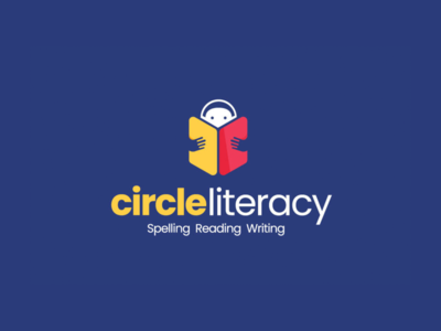 Circle Literacy