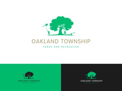 Oakland Township
