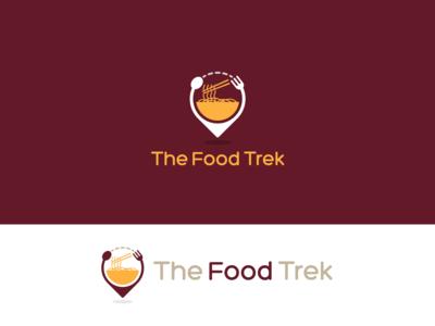The Food Trek