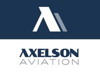 Axelson Aviation