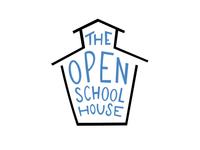 Branding — The Open Schoolhouse