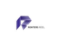 Renters Reel Logo