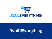 Logo Design: AVAILEVERYTHING