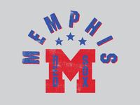 Memphis Red Sox