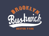 Brooklyn Bushwicks