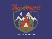 Thou Mayest Camp