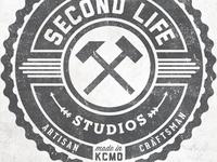 Second Life Studios