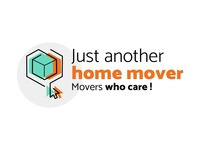 Just another home mover logo 2