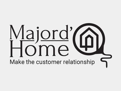 Majord'home