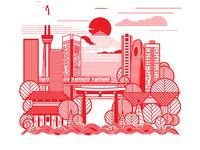 Tokyo Designweek