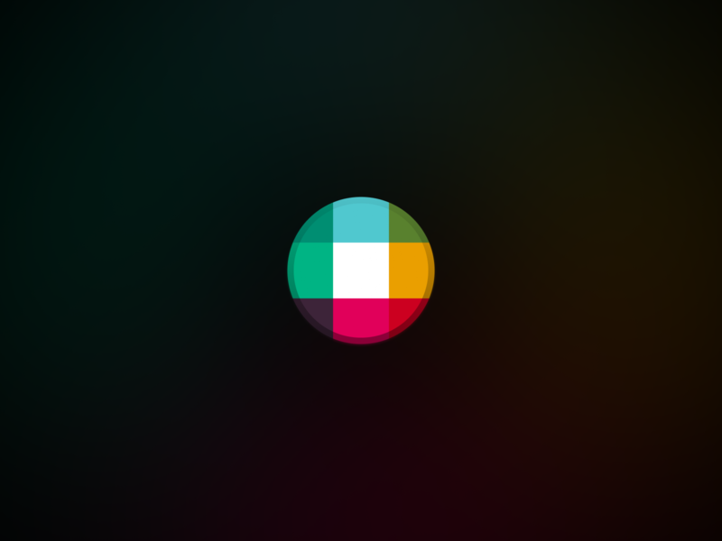 Slack Replacement Icon replacement icns slack