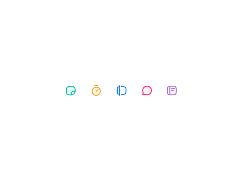 Check UI icon exploration icons calendar list check todo iconsets iconset