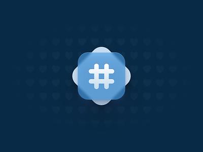 Hashflag Gallery twitter like animation hashtags hashflag