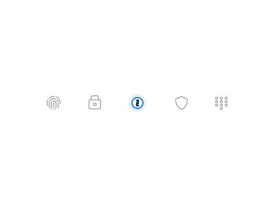 security iconset iconset key code secure ui password 1password save icon