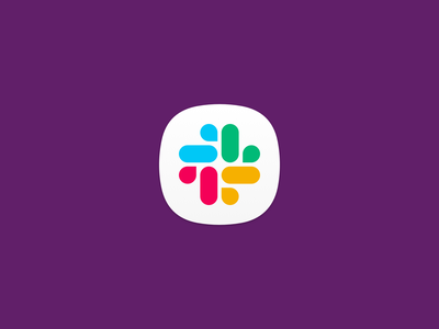 slack dock replacement icon dock replacement icon replacement slack
