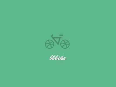 Bbbike2