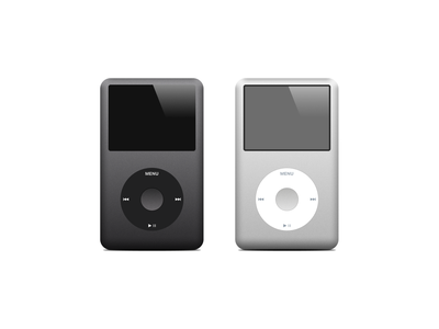 Free iPod mockups for figma mock mockup ipod figma