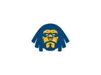 Gildaymonster_logo_2