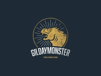 Gildaymonster_logo