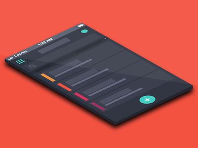 Interface Test