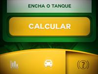 Gas Station App