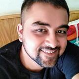 Anshal Patel