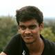 Allu Aravindh