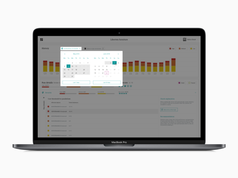 Datamasterminds CloudDBA