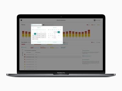 Datamasterminds CloudDBA data data visualization app