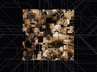 CPU(Processor) / GPU Styleframes