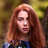Marina Nichiporchuk