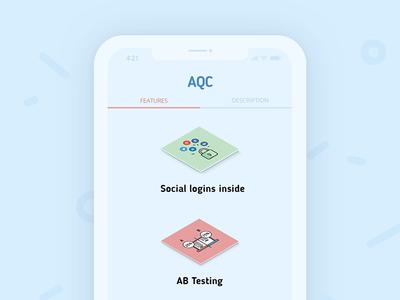 Ajax Quick Checkout ux ui opencart module iphonex aqc