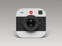 Leica M Series