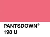 Pantsdown®