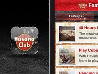 Havana Club's Guide to Havana