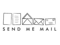 Sendmemail Logo