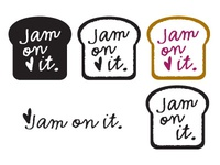 Jam On It Logo