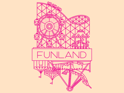 Funland! v2