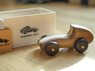 Wooden cars product design desktop accessories kids toys toys for kids ferrari handmade woodworking home decor eco-friendly toys organic toys wooden toys wooden cars