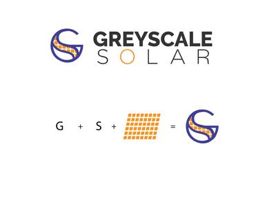 An Variation Logo